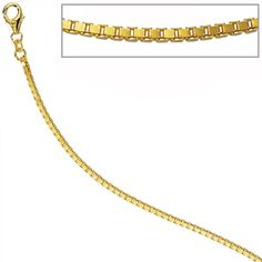 Dreambase Damen-Halskette diamantiert 14 Karat (585) Gelb... https://www.amazon.de/dp/B01HHG9YXS/?m=A105NTY4TSU5OS