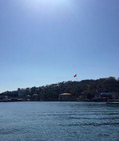 Yeniköy #İstanbul