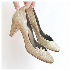 Lyon, Boutique, Pumps, Heels, Clothes, Fashion, White Sandals, Ankle Boots, Shoe