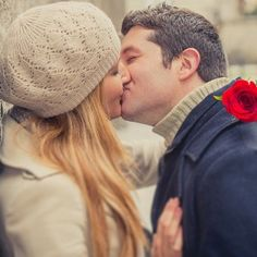10 ways to make your relationship better (guys view)