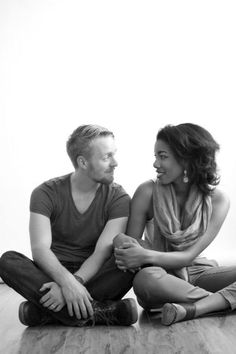 interracial dating completely free