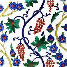 армянские росписи - Поиск в Google