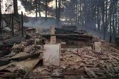 Afbeeldingsresultaat voor knysna fire