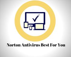 Norton.com/setup: Protect your Pc/laptop & other devices with best Norton com setup Antivirus. Get security against spyware, malware & virus. Download Now