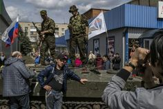 http://patdollard.com/2014/04/reports-jews-ordered-to-register-in-east-ukraine/