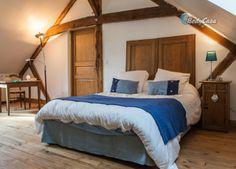 Chambres d'hôtes à Allassac, France, Limousin, Sud Corrèze chez Laurence. Une bonne idée weekends et Escapades !