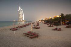 Dubai on vertaansa vailla - näitä 10 asiaa et osannut odottaa Dubaista. #matkablogi #Dubai #matkailu #Arabiemiraatit