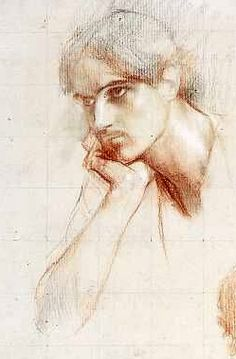 Pascal-Adolphe-Jean Dagnan-Bouveret (1852-1929)