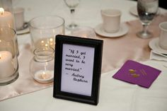 """""""If I ever get married I want to be very married"""" -Audrey Hepburn  via-Wedding Whimsy"""