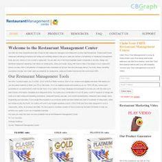 Best business plan software for restaurant