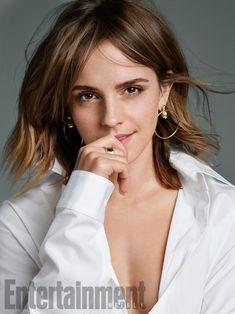 Emma heart вк