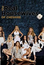 The Real Housewives of Cheshire (TV Series ) - IMDb - The Real Housewiv. - The Real Housewives of Cheshire (TV Series ) – IMDb – The Real Housewives of Cheshire - Housewives Of New York, Housewives Of Beverly Hills, Real Housewives, Tv Series 2016, New Series, Wags Miami, 2000s Tv Shows, Adrienne Maloof, Footballers Wives