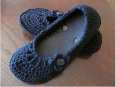 10 remarkable ways crocheting can help make old flip flops look like new