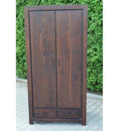 Oferujemy Państwu piękne kolonialne szafy, które zostały wykonane z drewna wysokiej jakości. Model: SZAFA-5315 @ 2,383 zł. Zamówienie online: http://goo.gl/Iu3wL2