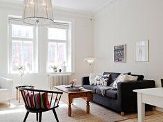 nice college budget apartment decor