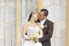 eriktibensky.eu #eriktibensky #erik #tibensky #eu #photography #photo #foto #dress #bride #groom #wedding #portrait #book #modeling #modelingovy #svadba #svadobny #fotograf #flower Bride Groom, Modeling, Flower, Wedding Dresses, Book, Photography, Fashion, Self, Bride Dresses
