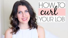 How to Curl a Lob