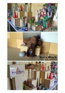 Catalogo Brico Block2