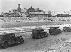 Tver 1942