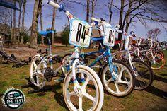 Awesome Vintage BMX Bikes, Mid Atlantic BMX Bike Show - http://www.sugarcayne.com/2015/05/awesome-vintage-bmx-bikes-mid-atlantic-bmx-bike-show/