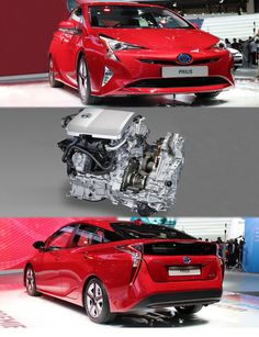 Next Level in the Go-Green Technology – New Toyota Prius 2016 Get more details at: http://www.replacementengines.co.uk/car-yr.asp?year=2008&makename=toyota&selmodel=984&E_size=1.5&asp_id=2&type=517&c_id=1