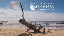 Ocean Institute | California Coastal Cleanup Day September 20 9am-noon