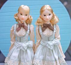 ほりぃ(チームじゅくじょ) :CCS 14AN PK and 12AN Home ソーダ 髪型は似てますが雰囲気はあんまり似てないですね(・。・)