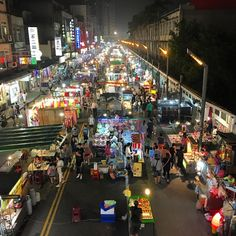 Great local food at the night market in Zhongli Taiwan. A feast. SWEET SUGAR by…