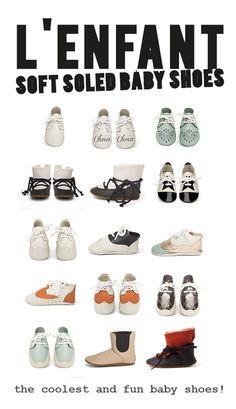 chaussures bébé à semelle souple, https://www.etsy.com/listing/253602566/baby-shoe-leather-baby-moonboots-baby?ref=shop_home_active_23