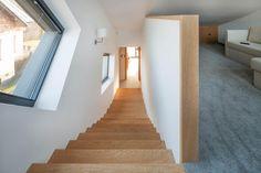 Domo Dom by ARCHITEKT.LEMANSKI (8)