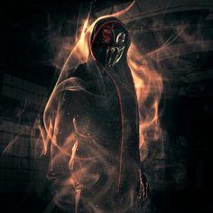 FIRE SICKICK I See It, Joker Quotes, New View, Red Logo, Screen Wallpaper, Sick, Logo Design, Darth Vader, Stupid Stuff