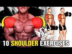 Chest Workout For Men, Chest Workouts, Cycling Tips, Cycling Workout, Road Cycling, Spin Bike Workouts, At Home Workouts, Fitness Workouts, Best Shoulder Workout