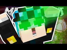 Minecraft | VIRTUAL REALITY GOGGLES!! - Best sound on Amazon: http://www.amazon.com/dp/B015MQEF2K -  http://gaming.tronnixx.com/uncategorized/minecraft-virtual-reality-goggles/