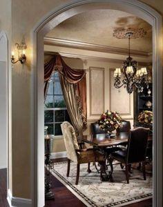 Elegant Traditional Home Decor Timeless Elegant Traditional Home Decorating Ideas