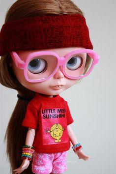 little miss sunshine, omgosh too cute!