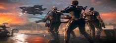 Call of Duty: Advanced Warfare – Ascendance DLC Exo Zombies Trailer