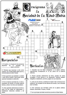01 La sociedad de la Edad Media Más Ap Literature, Ap Spanish, Social Studies Resources, 17th Century Art, Spanish Teacher, History Class, Social Science, School Projects, School