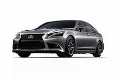 2013 Model tahun lineup untuk perusahaan kapal model mencakup entry-level LS 460, diikuti oleh LS 460 L, LS 600 h hibrida dan baru diperkenalkan LS 460 F OLAHRAGA. Sementara LS 460 dan L LS 460 datang di belakang jaguar cs75 super car -wheel-drive (RWD) atau all-wheel-drive (AWD) format, hibrida LS akan ditawarkan secara eksklusif dengan sistem AWD
