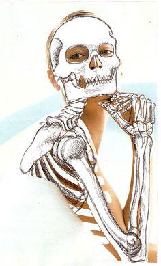 Bones 02