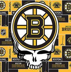 Boston Bruins #3 Like & Repin. Follow Noelito Flow instagram http://www.instagram.com/noelitoflow