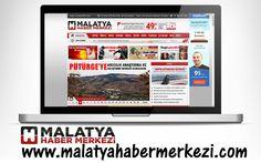 www.malatyahabermerkezi.com malatya güncel , malatya haberleri , malatya hava durumu