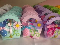 Make your own diy bag Paper Purse, Paper Gift Bags, Paper Gifts, Kids Crafts, Easter Crafts, Diy And Crafts, Foam Sheet Crafts, Foam Crafts, Handmade Felt