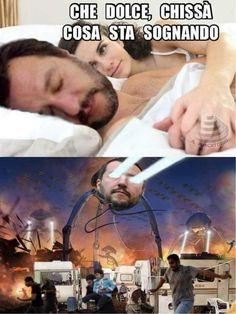 Salvini-matteo-meme-belli