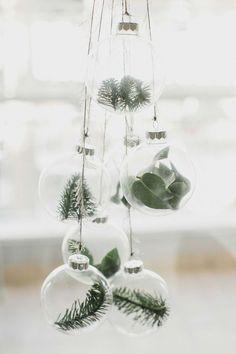 DIY Projects, Crafts, DIY Home Decor, DIY Crafts, DIY Room Decoration, Kids Crafts ... ,  #Crafts #Decor #Decoration #Diy #diykidroomdecortosell #home #kids #projects #room