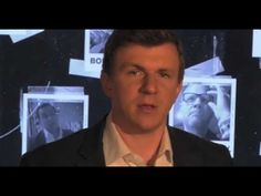 James O'Keefe's Threat Just Went Viral!!