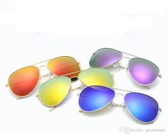 free shipping, $20.1/piece:buy wholesale  cheap womens polarized aviator sunglasses uv400 metal frames sun glasses for men fashion eyewear for driving unisex yes,prevent scratch,metal on promrissy's Store from DHgate.com, get worldwide delivery and buyer protection service.