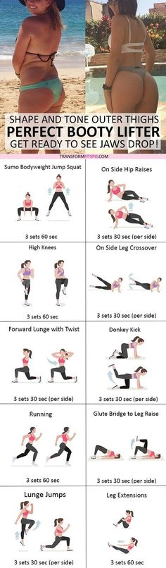 Yoga Fitness Flat Belly #womensworkout #workout #femalefitness Repin and share if this workout gave you a perfect booty! Click the pin for the full workout. - There are many alternatives to get a flat stomach and among them are various yoga poses.
