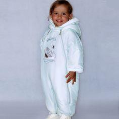 #pilguni #newcollection #kidsfashion #babyfashion #stylishkids #stylishbaby #glamour #glam #fashion2016 #expecting #expectingmom #pregnancy #warmcare #cute #kidswear #babywear #penguin #гламур #детскаяодежда #теплаязабота #пильгуни #пилгуни #эксклюзив #модныетренды #мода2016 #swarovski