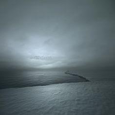 """Signs of Life"" - Philip McKay  Liverpool, UK"