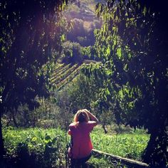 Enter your gorgeous shot like this one, and you could #GetLost with #JackWills this Summer.